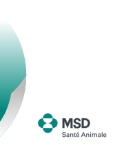 MSD Santé Animale France